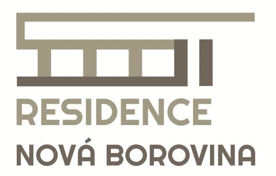 Logo nová Borovina